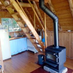 Cozy%20A-Cabin%20new%20woodstove%202017.jpg
